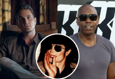wade-robson-dave-chappelle-michael-jackson-860x593
