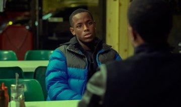 Top-Boy-season-3-cast-Micheal-Ward-as-Jamie-2051007